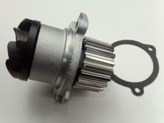 Помпа ВАЗ 2112 (16 клап.),  Фенокс (HB 1003...