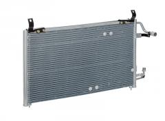 Радиаторы кондиционера