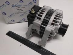 Генератор CK/MK 1.6, Eldix (XAL-481) 90A