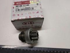 Бендикс Hyundai/KIA, MOBIS (3613911140)
