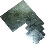 Slyudoplast micanite