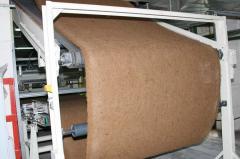 Coconut mats 120*60*8 wholesale