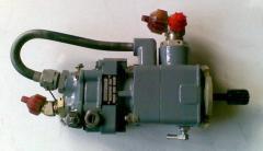 Hydraulic Pump LUN6102.01-8