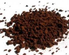 Кофе зерновой купить оптом