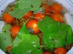 Tomato el_tn_