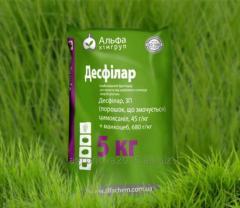 Фунгіцид - Десфілар, ЗП  1 кг, 5 кг