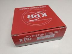Кольца KPR Lanos 1.6 Стандарт (93740225)