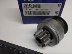 Бендикс Hyundai/KIA CRDi, MOBIS (361452A000)