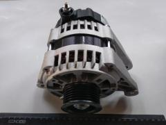 Генератор Emgrand EC7, Eldix (XAL-418)