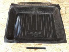 Коврик багажника (корыто) ВАЗ 2101-06, Autoboot