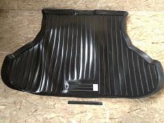 Коврик багажника (корыто) ВАЗ 2110, Autoboot