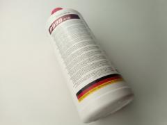 Антифриз HEPU концентрат (красный) 1, 5 л....