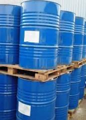 Пропиленгликоль химические продукты промышленного