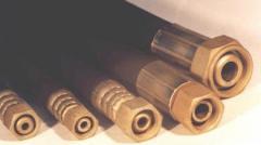 Рукава для высоких температур,рукава высокого давления,купить,заказать,цена,фото,Сколе,Львовская обл., Украина