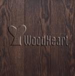 He parquet board an oak to buy a parquet board,