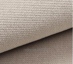 Ткань мебельная обивочная велюр Парос (Paros)