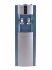 Кулер напольный без охлаждения Ecotronic H1-LN