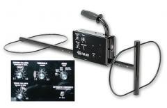 Металлоискатель Whites ТМ-808