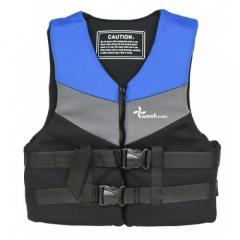 Спасательный жилет Weekender размер XL YW1101