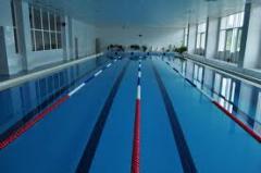 Дорожки для бассейнов