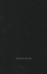Soles of river Volkbeys 2 (average)