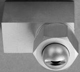 Nozzles for photo metallurgy
