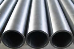 Труба стальная водогазопроводная ВГП Ду 32х2,0 (1¼