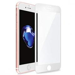 Защитное стекло для iPhone 7 Plus/8 Plus и