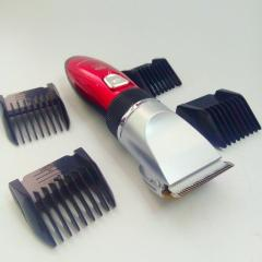 Машинка для стрижки волос беспроводная