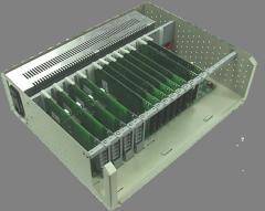 Оборудование для телефонной связи, мини АТС