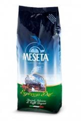 """Кофе зерновой""""Meseta"""