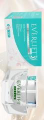 Everlift cream (Эверлифт крим) - крем для омоложения лица