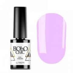 Гель-Лак Для Ногтей Naomi Boho Chic, 6 Мл BC015
