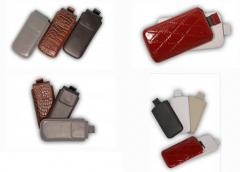 Covers for phones FROM the PRODUCER (Kiev), sale