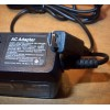 Зарядное Устройство Acer A510,  A511,  A700,...