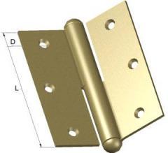 Loops door consignment notes