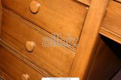 Мебель деревянная,купить Украина