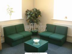 Мебель для офисов, купить Украина