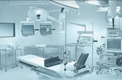 Медицинское оборудование, купить Украина