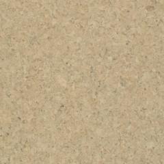 Pith floor of Granorte-Standard