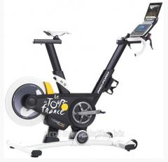 ProForm Tour de France exercise bike