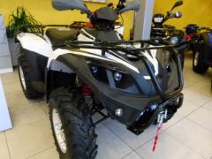 LINHAI 400S ATV all-terrain vehicle