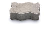 Paving slabs of Fulk, paving slabs Kiev to buy a