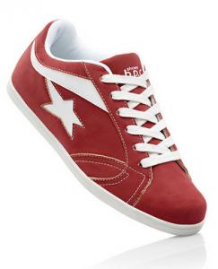 Кроссовки Shoes