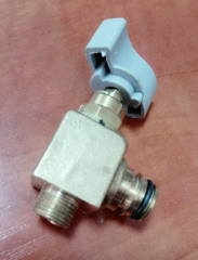 Spare parts for heating systems