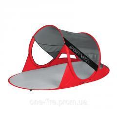 Пляжный тент SportVida 190 x 120 см SV-WS0009