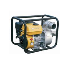 FORTE FP20C motor-pump