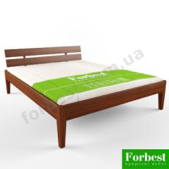 Beds are one-and-a-half
