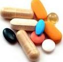 B1 vitamin muriatic pharmacopoeian (thiamin)
