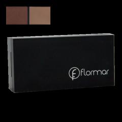 Набор для коррекции бровей Flormar 030 MEDIUM
